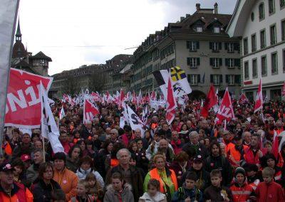 19 marzo_Berna (2)