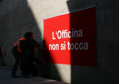 IMG_0160_officina non si tocca