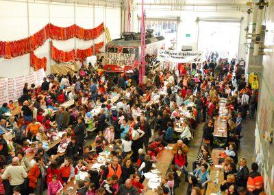 festa bambini - 12.03.2008 17-33-33