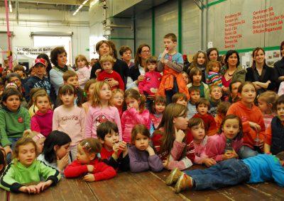festa bambini - 12.03.2008 18-13-30