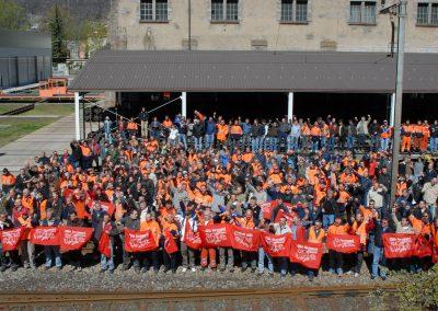 fototiz@ticino.com (24)_poster fine sciopero
