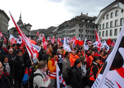 fototiz@ticino.com (25)_19 marzo a Berna